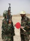 Crie_allahuh_akbar_et_lance_la_grenade