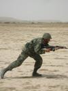Soldat_lentranement